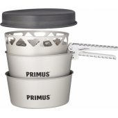 Primus Essential Stove Set 2.3l + DÁREK dle  VÝBĚRU!!