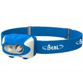 Beal FF150 blue + DÁREK DLE VÝBĚRU!