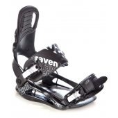 Raven s220 black + DÁREK dle VÝBĚRU!