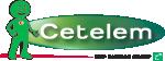 Cetelem - nákup na splátky